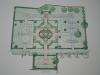 WRHS Garden Map